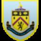 Прогноз на футбол: Бернли - Манчестер Сити (03.02.2021)