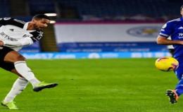 Прогноз на футбол: Фулхэм - Лестер (03.02.2021)