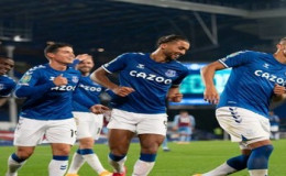 Прогноз на футбол: Лидс - Эвертон (03.02.2021)