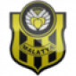 Прогноз на футбол: Гезтепе - Ени Малатьяспор (04.02.2021)
