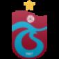Прогноз на футбол: Трабзонспор - Денизлиспор (04.02.2021)