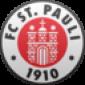 Прогноз на футбол: Санкт-Паули - Зандхаузен (05.02.2021)