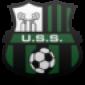 Прогноз на футбол: Сассуоло - Специя (06.02.2021)