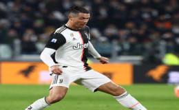 Прогноз на футбол: Ювентус - Рома (06.02.2021)