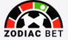 Букмекерская контора Zodiacbet