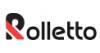 Букмекерская контора Rolletto
