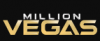 Букмекерская контора Million Vegas