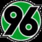 Прогноз на футбол: Ганновер - Падерборн (12.02.2021)