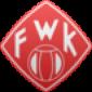 Прогноз на футбол: Хольштайн - Вюрцбургер Киккерс (12.02.2021)