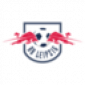Прогноз на футбол: РБ Лейпциг - Аугсбург (12.02.2021)