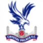 Прогноз на футбол: Кристал Пэлас - Бернли (13.02.2021)