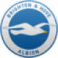 Прогноз на футбол: Брайтон - Астон Вилла (13.02.2021)