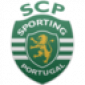 Прогноз на футбол: Спортинг Лиссабон - Пасуш де Феррейра  (15.02.2021)