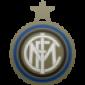 Прогноз на футбол: Интер - Лацио  (14.02.2021)