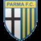 Прогноз на футбол: Верона - Парма  (15.02.2021)