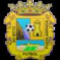 Прогноз на футбол: Кастельон - Фуэнлабрада  (15.02.2021)