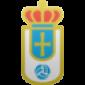 Прогноз на футбол: Овьедо - Луго (15.02.2021)