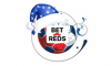 Bet_reds (Артём Владимирович)