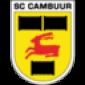 Прогноз на футбол: Камбюр - Осс (16.02.2021)