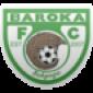 Прогноз на футбол: Мамелоди Сандаунс - Барока (17.02.2021)