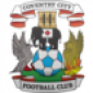 Прогноз на футбол: Ковентри - Норвич (17.02.2021)