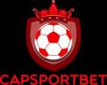 Capsportbet