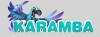Букмекерская контора Karamba Sports