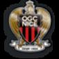 Прогноз на футбол: Ренн - Ницца (26.02.2021)