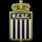 Прогноз на футбол: Шарлеруа - Генк (26.02.2021)