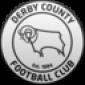 Прогноз на футбол: Дерби Каунти - Ноттингем Форест (26.02.2021)