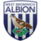 Прогноз на футбол: Вест Бромвич - Брайтон (27.02.2021)