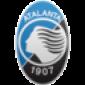 Прогноз на футбол:  Сампдория - Аталанта (28.02.2021)