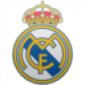 Прогноз на футбол: Реал Мадрид - Реал Сосьедад (01.03.2021)