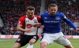 Прогноз на футбол: Эвертон - Саутгемптон (01.03.2021)