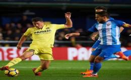 Прогноз на футбол: Мирандес – Малага (01.03.2021)