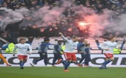 Прогноз на футбол: Санкт-Паули – Гамбург (01.03.2021)