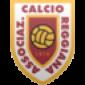 Прогноз на футбол: Венеция - Реджана 1919 (01.03.2021)