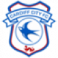 Прогноз на футбол: Кардифф - Дерби Каунти (02.03.2021)