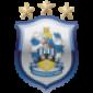 Прогноз на футбол: Хаддерсфилд - Бирмингем (02.03.2021)
