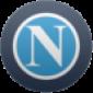 Прогноз на футбол: Наполи - Болонья (07.03.2021)