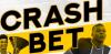 Crash Bet - Странные матчи (Владимир Наумов)