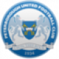 Прогноз на футбол: Питерборо Юнайтед - Халл Сити (09.03.2021)