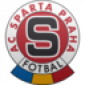 Прогноз на футбол: Спарта Прага - Пршибрам (09.03.2021)