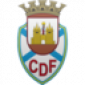 Прогноз на футбол: Фейренси - Эшторил-Прая (09.03.2021)
