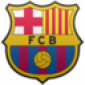 Прогноз на футбол: ПСЖ - Барселона (10.03.2021)