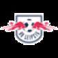 Прогноз на футбол: Ливерпуль - РБ Лейпциг (10.03.2021)