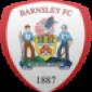 Прогноз на футбол: Барнсли - Дерби Каунти (10.03.2021)