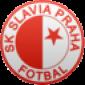 Прогноз на футбол: Славия (Прага) - Рейнджерс (Глазго) (11.03.2021)