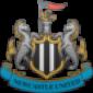Прогноз на футбол: Ньюкасл - Астон Вилла (12.03.2021)