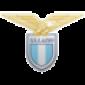 Прогноз на футбол: Лацио - Кротоне (12.03.2021)